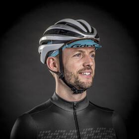 GripGrab Lightweight Summer Cycling Cap blue